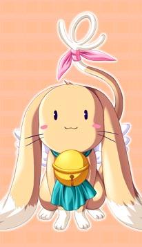 http://ami.animecharactersdatabase.com/uploads/chars/4758-2104931797.jpg