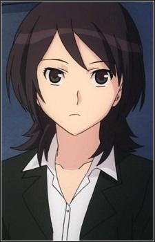 http://ami.animecharactersdatabase.com/uploads/chars/4758-236130383.jpg