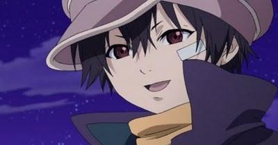 http://ami.animecharactersdatabase.com/uploads/chars/4758-23636828.jpg
