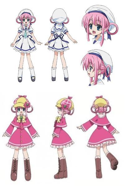 http://ami.animecharactersdatabase.com/uploads/chars/4758-238248391.jpg