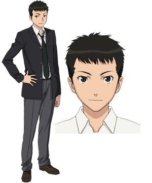 http://ami.animecharactersdatabase.com/uploads/chars/4758-27416974.jpg