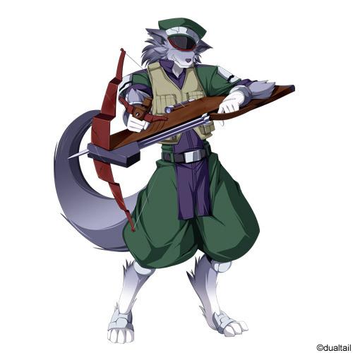 http://ami.animecharactersdatabase.com/uploads/chars/4758-295974210.jpg