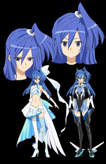 http://ami.animecharactersdatabase.com/uploads/chars/4758-297331187.png