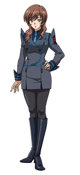 http://ami.animecharactersdatabase.com/uploads/chars/4758-311577683.png
