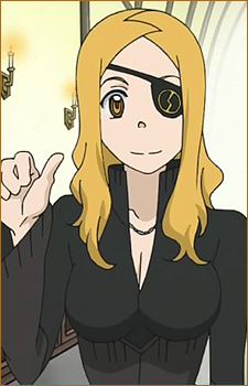 http://ami.animecharactersdatabase.com/uploads/chars/4758-33254210.png