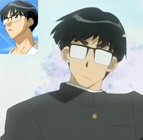 http://ami.animecharactersdatabase.com/uploads/chars/4758-37048670.jpg