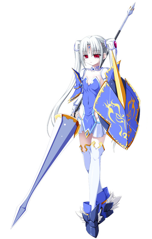 http://ami.animecharactersdatabase.com/uploads/chars/4758-402171342.png