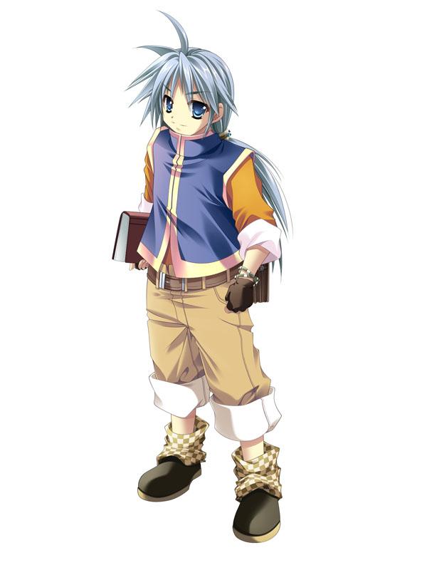 http://ami.animecharactersdatabase.com/uploads/chars/4758-423547847.jpg