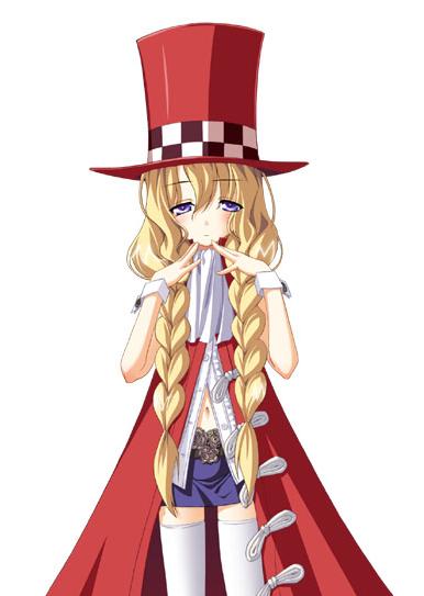 http://ami.animecharactersdatabase.com/uploads/chars/4758-445789236.png