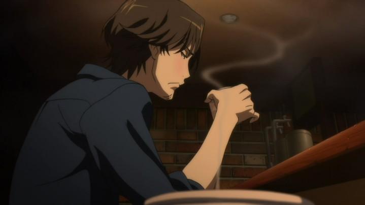 http://ami.animecharactersdatabase.com/uploads/chars/4758-450701999.jpg