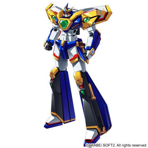 http://ami.animecharactersdatabase.com/uploads/chars/4758-456233703.jpg