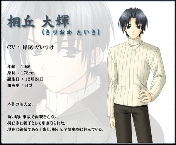 http://ami.animecharactersdatabase.com/uploads/chars/4758-463122668.jpg