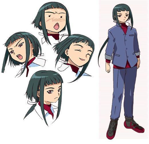 http://ami.animecharactersdatabase.com/uploads/chars/4758-465724311.jpg