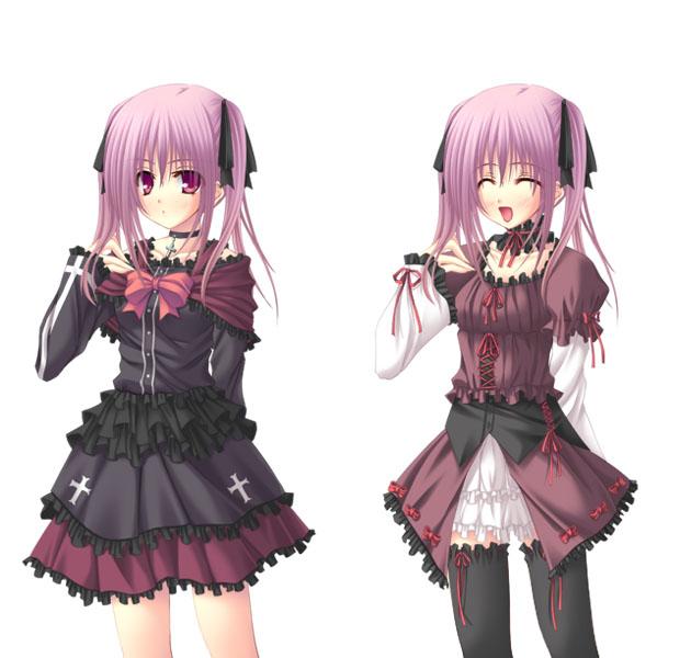 http://ami.animecharactersdatabase.com/uploads/chars/4758-506769290.jpg
