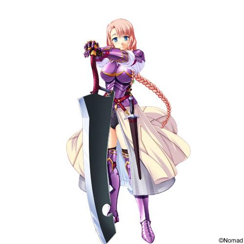http://ami.animecharactersdatabase.com/uploads/chars/4758-528648033.jpg