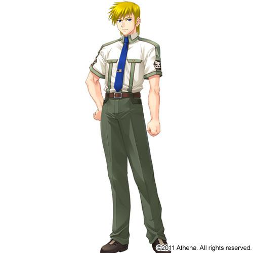 http://ami.animecharactersdatabase.com/uploads/chars/4758-528724725.jpg