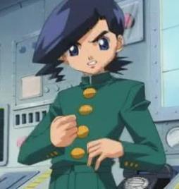 http://ami.animecharactersdatabase.com/uploads/chars/4758-548224873.jpg