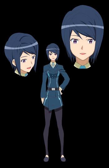 http://ami.animecharactersdatabase.com/uploads/chars/4758-604130446.png