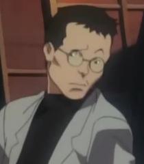http://ami.animecharactersdatabase.com/uploads/chars/4758-622401328.jpg