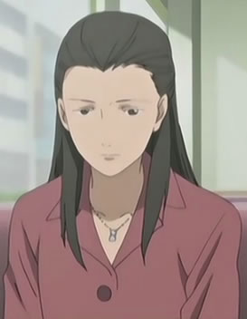 http://ami.animecharactersdatabase.com/uploads/chars/4758-63680196.jpg