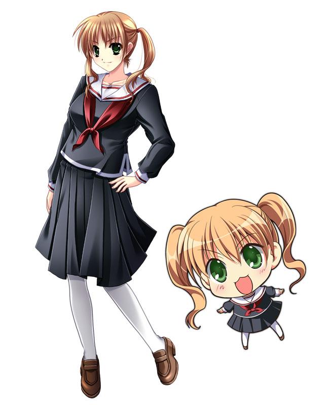http://ami.animecharactersdatabase.com/uploads/chars/4758-66463369.jpg