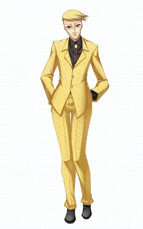 http://ami.animecharactersdatabase.com/uploads/chars/4758-6728710.jpg