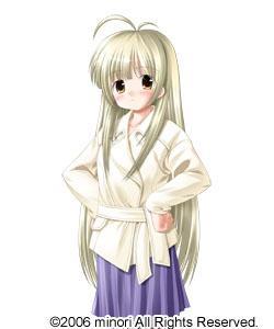 http://ami.animecharactersdatabase.com/uploads/chars/4758-673496291.jpg