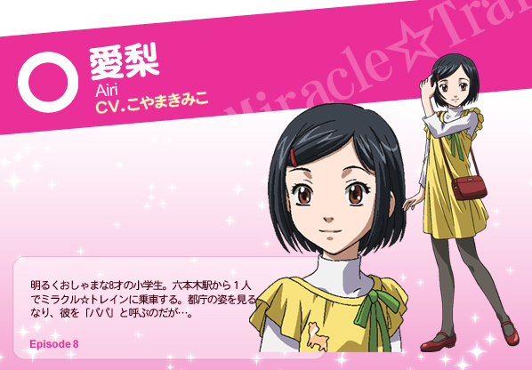 http://ami.animecharactersdatabase.com/uploads/chars/4758-676633193.png
