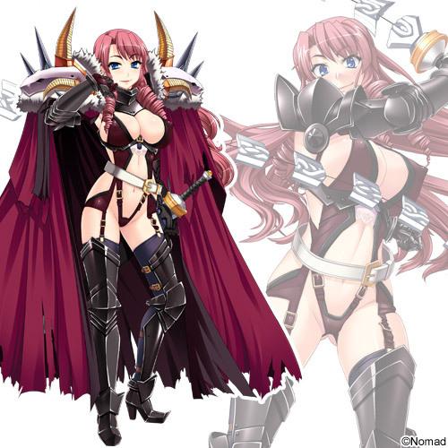 http://ami.animecharactersdatabase.com/uploads/chars/4758-686231782.jpg