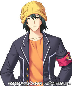 http://ami.animecharactersdatabase.com/uploads/chars/4758-692531963.jpg