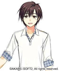 http://ami.animecharactersdatabase.com/uploads/chars/4758-697979322.jpg