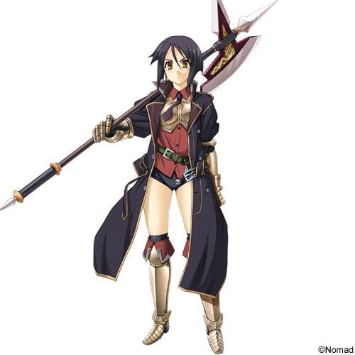 http://ami.animecharactersdatabase.com/uploads/chars/4758-715508479.jpg