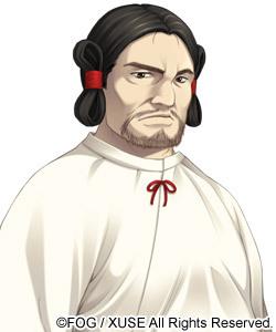 http://ami.animecharactersdatabase.com/uploads/chars/4758-728536683.jpg