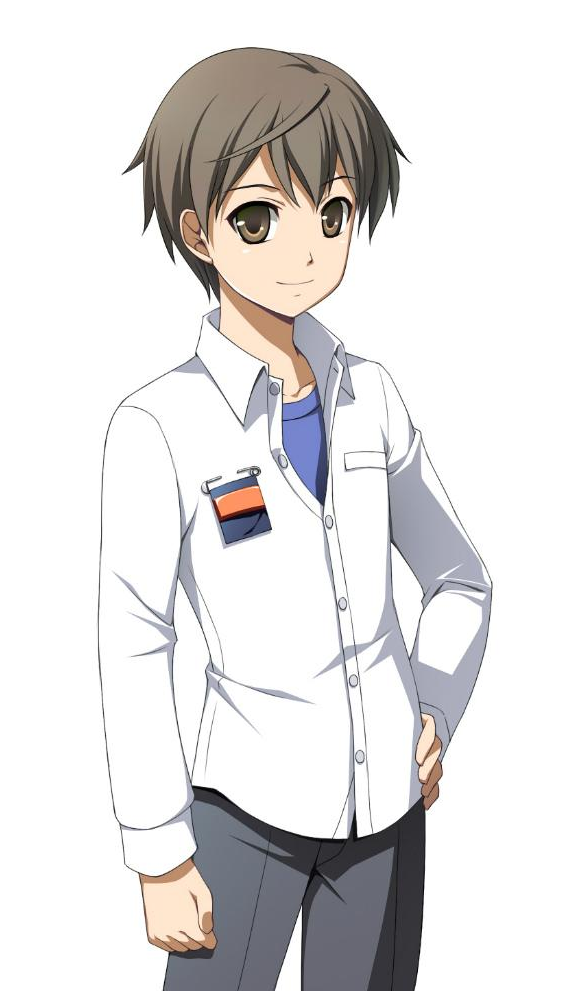 http://ami.animecharactersdatabase.com/uploads/chars/4758-746652787.png