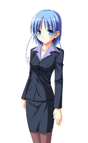 http://ami.animecharactersdatabase.com/uploads/chars/4758-748255856.png