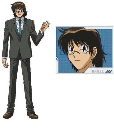 http://ami.animecharactersdatabase.com/uploads/chars/4758-755040944.jpg