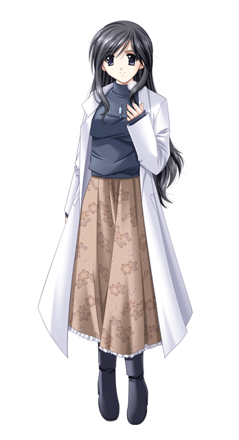 Yuki Koizumi