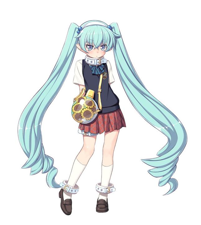 http://ami.animecharactersdatabase.com/uploads/chars/4758-811293368.png