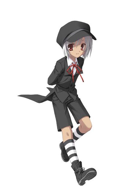 http://ami.animecharactersdatabase.com/uploads/chars/4758-811460166.jpg