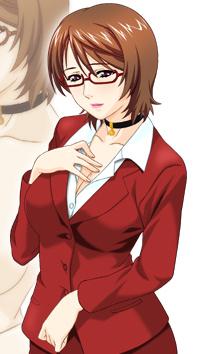http://ami.animecharactersdatabase.com/uploads/chars/4758-824346745.png