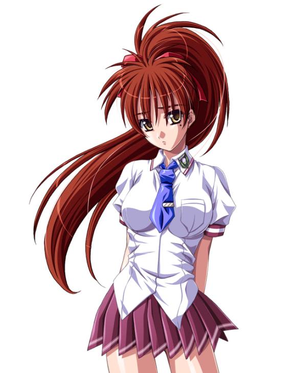 http://ami.animecharactersdatabase.com/uploads/chars/4758-89923890.png