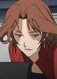 http://ami.animecharactersdatabase.com/uploads/chars/4758-900405365.jpg