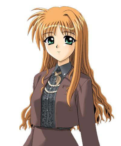 http://ami.animecharactersdatabase.com/uploads/chars/4758-909696933.jpg