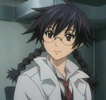 http://ami.animecharactersdatabase.com/uploads/chars/4758-910761206.png