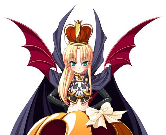 http://ami.animecharactersdatabase.com/uploads/chars/4758-918345032.png