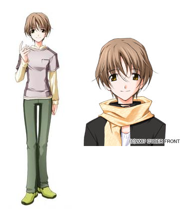 http://ami.animecharactersdatabase.com/uploads/chars/4758-946292223.png