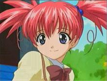 http://ami.animecharactersdatabase.com/uploads/chars/4758-973940712.jpg