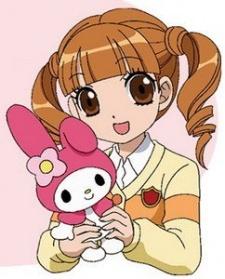 http://ami.animecharactersdatabase.com/uploads/chars/5014-1247590795.jpg
