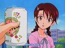 http://ami.animecharactersdatabase.com/uploads/chars/5030-912105108.jpg