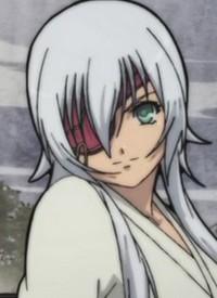 http://ami.animecharactersdatabase.com/uploads/chars/5046-1758468918.jpg